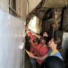 LEAP Testimonials: Sarah, Vidaur, Will, Kim