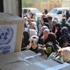 LEAP Statement on US Aid Cuts to UNRWA