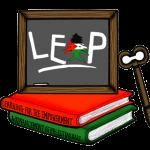 leap-logo-w