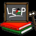 leaplogo-png
