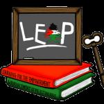 leaplogoweb