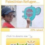 donate-leap