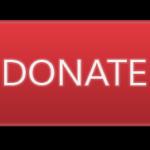 donate-3-icon