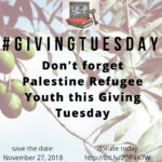#GivingTuesday (2)