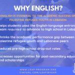 leap-english